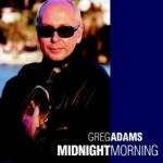 Adams-MidnightMorning