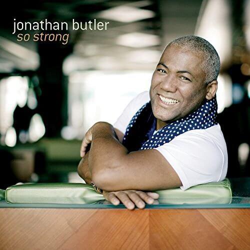 Butler-SoStrong