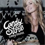 Dulfer-CandyStore