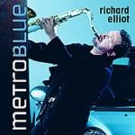 Elliot-MetroBlue