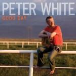 White-GoodDay