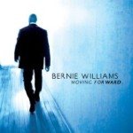 Williams-Movingforward