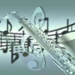 Smooth Jazz Songs In The Mix Volume Two