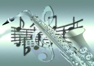 Smooth jazz songs in the mix volume 2