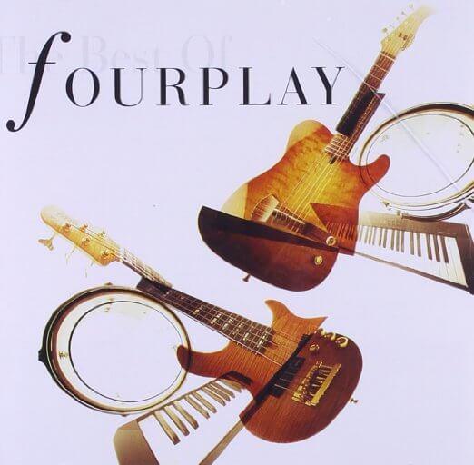 FourplayBest