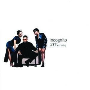 Incognito100