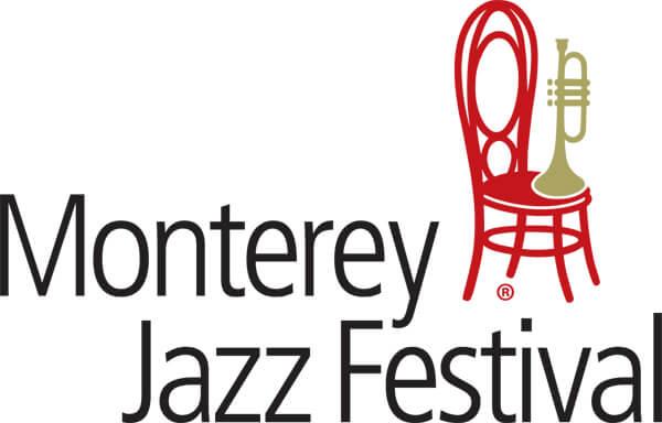 The jazz world monterey jazz