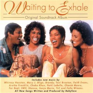 VA-Waiting_to_Exhale_(album_cover)