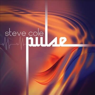 SteveColePulse