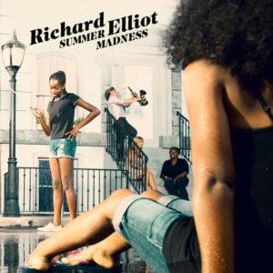 RichardElliot_SummerMadness_5x5_RGB