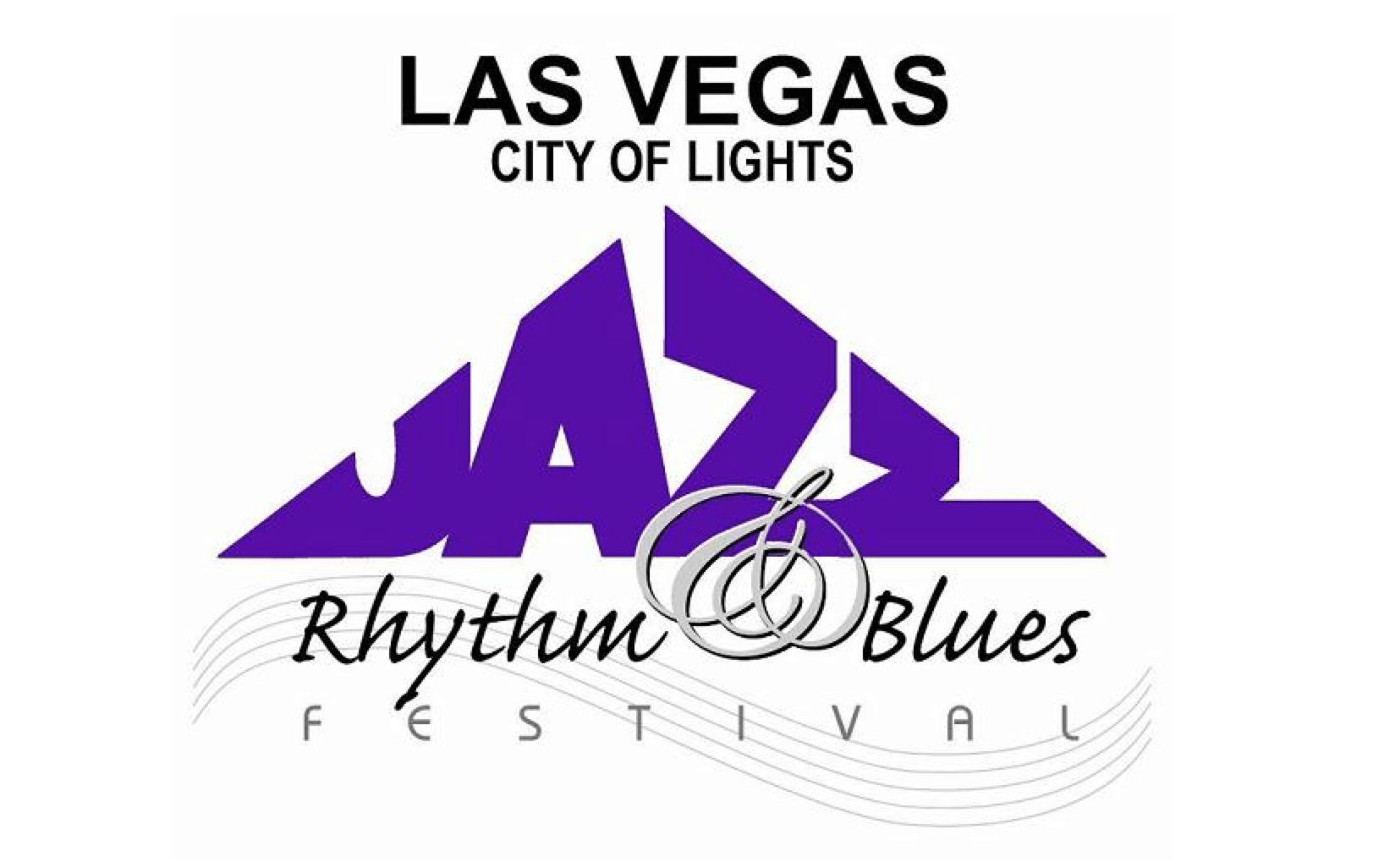 Smooth Jazz And Smooth R&BLas Vegas City Of Lights Jazz