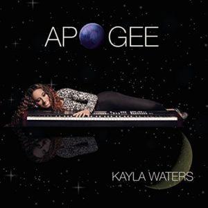 Kayla Waters Apogee