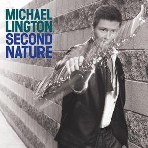 Michael Lington Second Nature