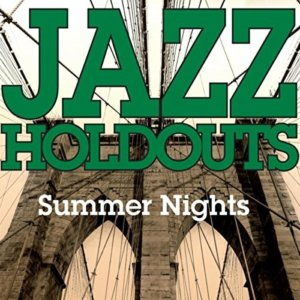 Jazz Holdouts