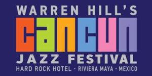 Cancun Jazz Festival 2017