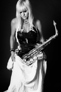 Mindi Abair The EastWest Sessions Review