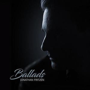 Jonathan Fritzén Ballads