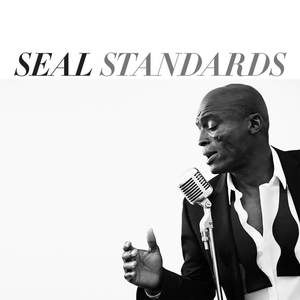 Seal - Standards Releases November 10th