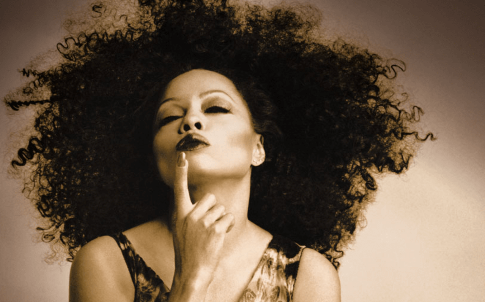 Diana Ross Live in Las Vegas February 2018