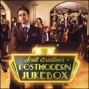 Watch Postmodern Jukebox with What Are You Doing New Year's Eve?