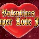 Valentines Super Love Jam 2018