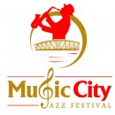 Music City Jazz Festival 2018