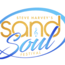 Steve Harvey's Sand And Soul Festival 2018