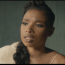 Watch Jennifer Hudson's New Video For Burden Down
