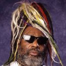 George Clinton Parliament Funkadelic on Tour 2018