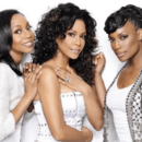 "Watch En Vogue Rocket's New Video For ""Rockets"""