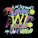 Elan Trotman's Fifth Annual Barbados Jazz Excursion 2018