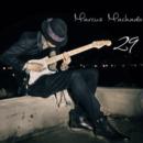 Watch Marcus Machado - Voodoo Child Jam & Interview