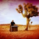 David Garfield New Album Jamming Outside the Box Releases This Summer