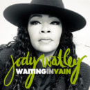 "Listen To Jody Watley's New Single ""Waiting In Vain"""