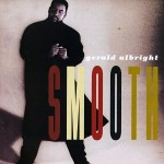 ALBRIGHT-SMOOTH