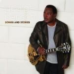 Benson-Songs