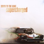Bone-Supercharged
