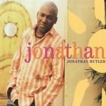 Butler-Jonathan