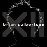 Culberrson-XII