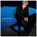 Culbertson-ItsOnTonight