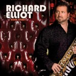 Elliot-RockSteady