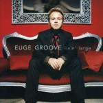 Groove-LivinLarge