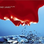 James-Pure