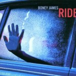 James-Ride