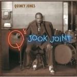 Jones-QsJookJoint