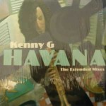 KennyG-Havana