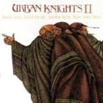 Knights-Scirroco