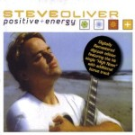 Oliver-PositiveEnergy