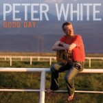 White-GoodDay