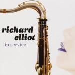 LipService